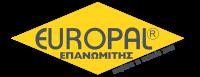 Europal